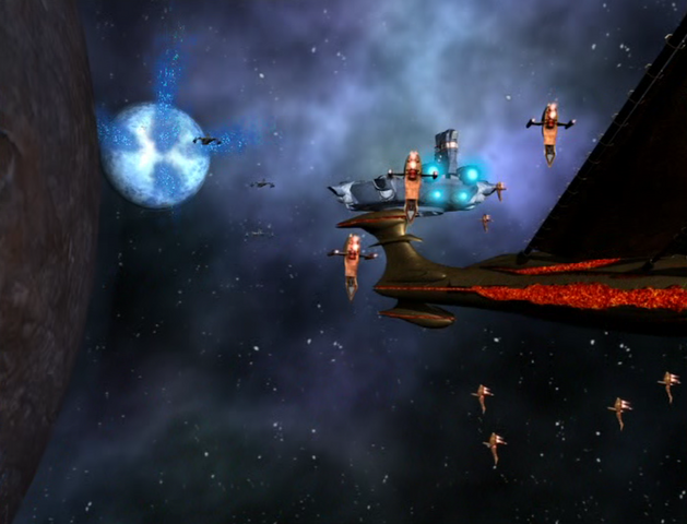 File:The Alliance Flees.png