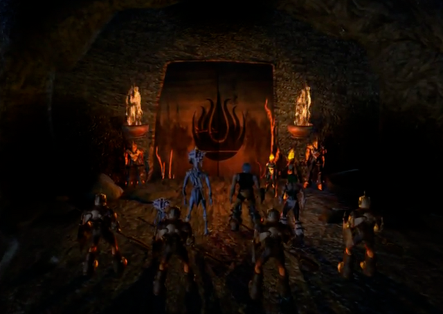 File:Entrance to the trial by fire.png