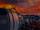 Vari-Tek fighters escape the surface of planet Tek.png