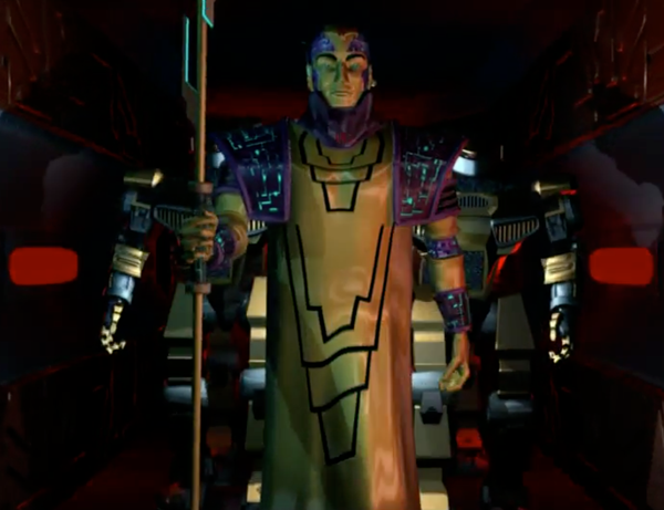 File:Tek King flanked by Robo Guards.png