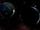 Beast Planet bears down on planet Tek.png
