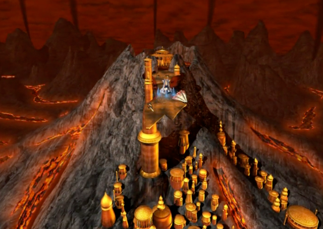 File:Capital city of planet Fire.png
