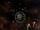 Ragnarok (Part 1)