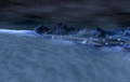 Surface of planet Ice.png