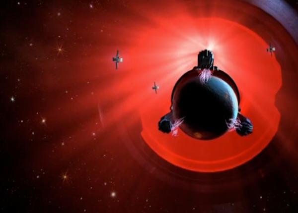 File:Beast Planet destroys Tek.png