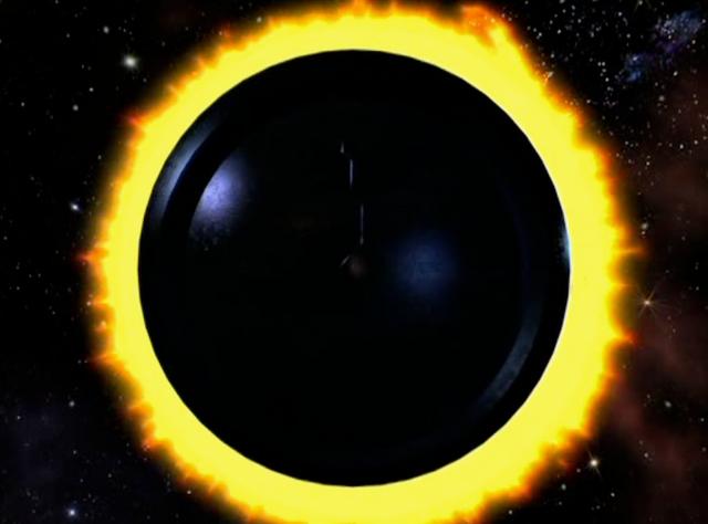 File:Beast Planet Arrives.png