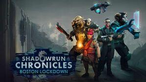 Shadowrun-chronicles-boston-lockdown