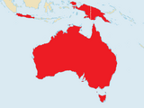 Mafia (Australia)
