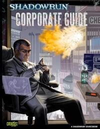 Source cover en Corporate Guide