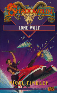 Source cover en Lone Wolf
