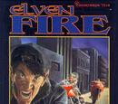 Source:Elven Fire