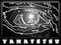 SR Logo Yamatetsu
