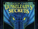 Source:Portfolio of a Dragon: Dunkelzahn's Secrets