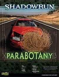 Source cover en Parabotany
