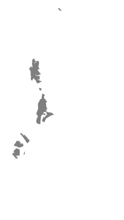 Overlay Seattle Outremer