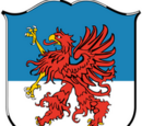 Duchy of Pomorya