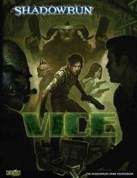 Source cover en Vice