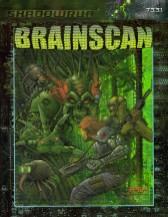 Source cover en Brainscan