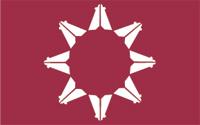 Flag-Sioux