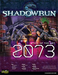 Source cover en State of the Art 2073