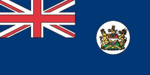 Hong Kong, flag from Shadowrun Sourcebook, Sixth World Almanac