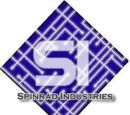 Spinrad Industries
