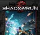 Source:Shadowrun Fifth Edition Core Rulebook