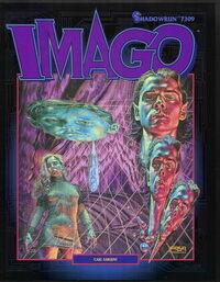 Source cover en Imago