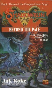 Source cover en Beyond the Pale