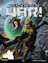 Source cover en War