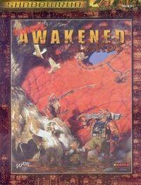 Source cover en Target Awakened Lands