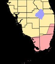 FloridaSouth