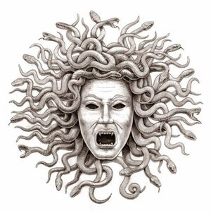 Gorgon (Internet)