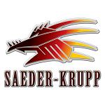SR Saeder krupp