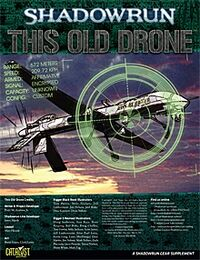 Source cover en This Old Drone