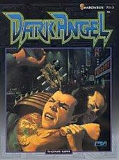 Source cover en Dark Angel
