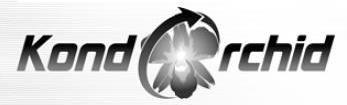 KondOrchid (Shadowrun)