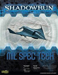 Source cover en MilSpecTech
