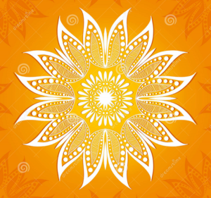 Yellow Lotus (Anastasia Nekrasova, Dreamstime.com)