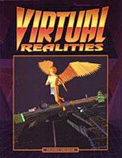 Source cover en Virtual Realities