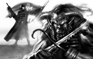 Pirates from Shadowrun Sourcebook, Runner Havens