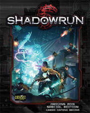 Shadowrun-5-grw-origins-2013-se-cover