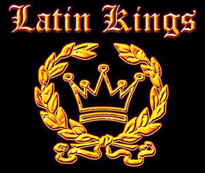 Latin Kings (Internet)