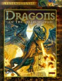 Source cover en Dragons of the Sixth World