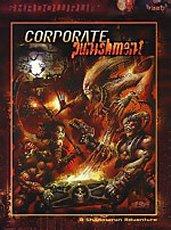 Source cover en Corporate Punishment