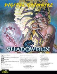 Source cover en Digital Grimoire
