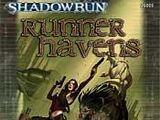 Source:Runner Havens