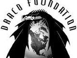 Draco Foundation