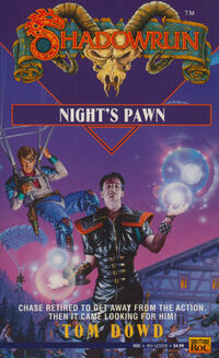 Source cover en Nights Pawn