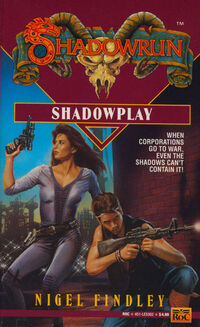 Source cover en Shadowplay